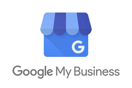 My Business, Local SEO